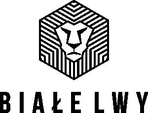 Białe Lwy